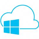 חב' DELL EMC השיקה פלטפורמת ענן חדשה לסביבת Azure של מיקרוסופט