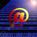 הושקו טכנולוגיות לטיפול בנתונים והגנתם במסגרת הטרנספורמציה הדיגיטלית