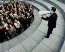 פורסם קול קורא להגשת בקשות תמיכה לפיתוח מוצרים לאתגרי המרחב הציבורי