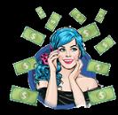 תוסף לכרום של סטארטאפ מישראל מחזיר כסף מרכישת מוצרים/חופשות אונליין