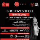 שחר חדש של יזמות נשית עם הפנים לסין: ההרשמה לתחרות בעיצומה