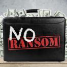 פרויקט No More Ransom חוגג שנה: כמה מכשירים שוחררו מהצפנה?