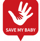 Save My Baby: האפליקציה בחינם הכי פשוטה למניעת שכיחת תינוקות ברכב
