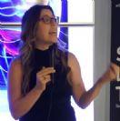 הסטארטאפיסטיות מ-Voiceitt זכו במקום 1 בתחרות She Love Tech בבייג'ין
