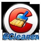 גרסה של תוכנת CCleaner נפרצה ושימשה להתקנת פוגען בעמדות משתמשים
