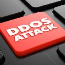 מחקר: האקרים מרוויחים יותר מהתקפות ממוקדות ונחושות