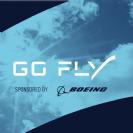 בואינג תיתן 2 מיליון $ לזוכה בתחרות GoFly לפיתוח התקני טיסה אישיים