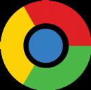 הושק Chrome Cleanup של ESET וגוגל - פתרון חינמי נגד תוכנות זדוניות