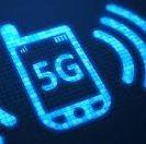 אריקסון: גוברת המוּכנוּת ל-5G