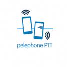 פלאפון ואלביט מערכות תשקנה מערכת  PTT לתקשורת ארגונית מאובטחת