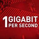 גיגהביט LTE הפך למקובל בקרב מפעילי הסלולר בכל רחבי העולם