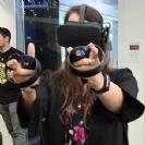 חשיפת שירותי Facebook Spaces: חווית פייסבוק ב-VR ו-AR