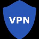 מבצע חד-פעמי של חיבור והגנת VPN ב-2.75 דולרים לחודש בלבד!