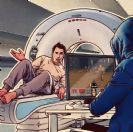 ציוד רפואי, נתוני מטופלים ומחשוב לביש הם המטרות הבאות למתקפות סייבר