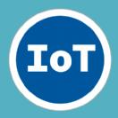 סקר ה-IoT: פער עצום בין ערך הטכנולוגיה עבור הצרכנים למידת האמון בה