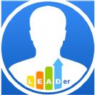 לידר - LEADer – אפליקציית CRM לאנדרואיד לניהול לקוחות בעסקים קטנים