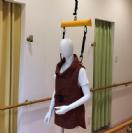 רשמים מצולמים מתערוכת הרובוטיקה הגדולה בעולם IREX בטוקיו