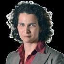 """חשיפה: איך שוב הכסף של מעל ל-250 אלף בעלי דומיינים בישראל """"עף באוויר"""""""