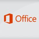 התגלתה פגיעות קריטית ב-Office המנוצלת בפועל על ידי תוקפים