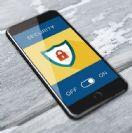 Skygofree-תוכנת ריגול לאנדרואיד המצותתת לשיחות וגונבת הודעות ווטסאפ