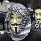פורסם קמפיין התקיפה Dark Caracal המיוחס לארגון הביטחון הכללי הלבנוני