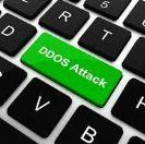 חוקר ישראלי גילה פגיעות קריטית המאפשרת DDoS באתרי WordPress