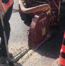 קבוצת מר מקימה תשתית סיבים אופטיים עבור רשת המטרו העירונית של חולון