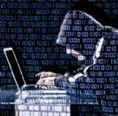 האקרים ניצלו פרצת יום אפס בטלגרם כדי להפיץ קוד זדוני חדש רב יכולות