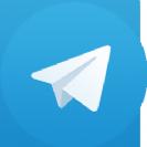 לראשונה, סוכן סמוי הפליל עשרות סוחרי סמים באמצעות אפליקציית Telegram