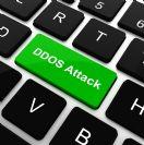 עליה בהתקפות DDoS ב-EMEA ההופכות יותר מתוחכמות ב-2018