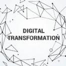 מחקר: ארגונים המשדרגים תשתית טכנולוגית משיגים חדשנות ויתרון עסקי