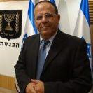 חשיפת ההונאה הגדולה שהובילה לכך שמוצרי התקשורת יקרים יותר בישראל