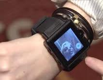 שעון חכם