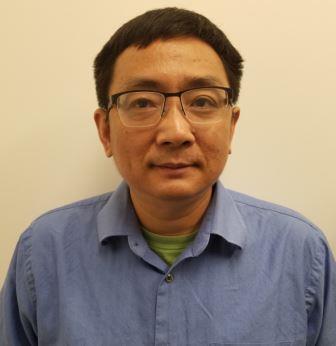 """ד""""ר דזנג פנג"""