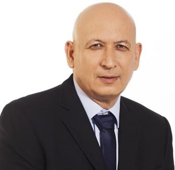 יהודה הולצמן