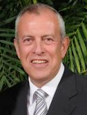 יונתן טורצקי