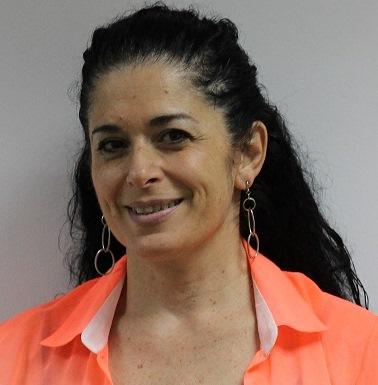 רונית חמאם