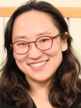 סרי שין
