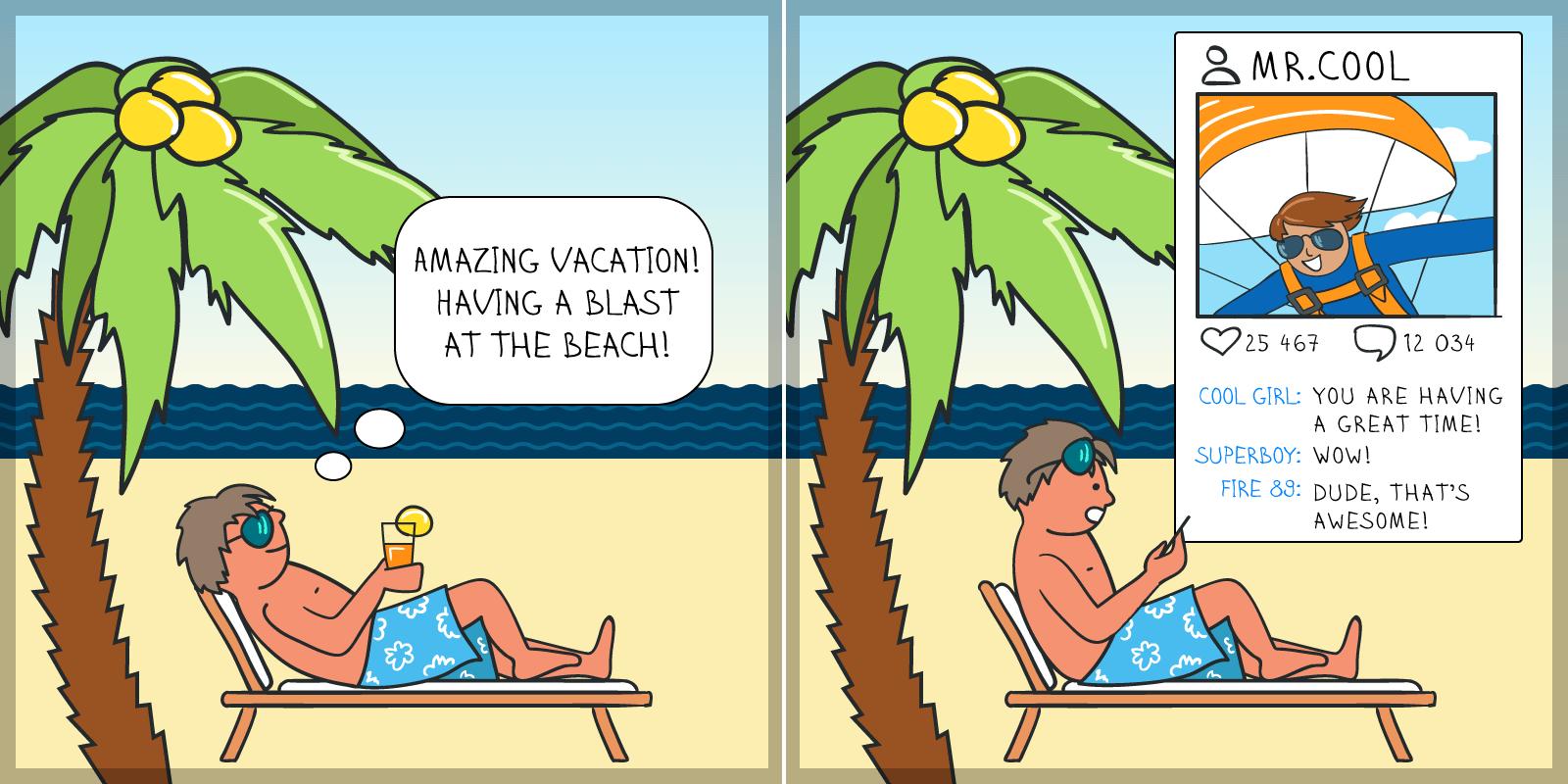 מדיה חבתרית