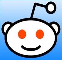 RedditTV
