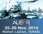 ASU&R 2014