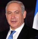 ביבי נתניהו, ראש הממשלה ושר התקשורת