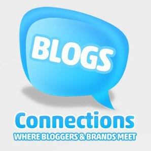 BlogsConnections