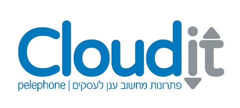 לוגו השירות