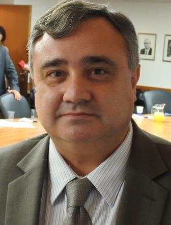 שגריר אורוגוואי בישראל