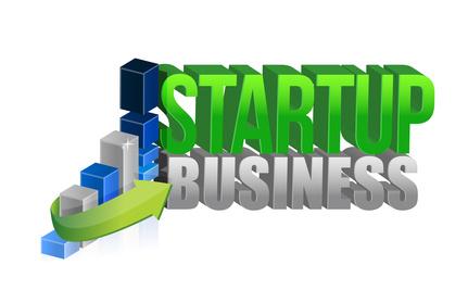 מפגש סטארטאפים ועסקים