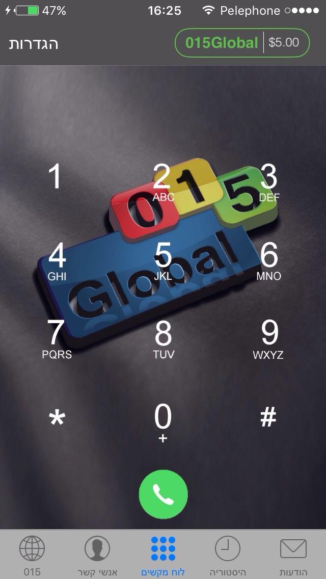 015Global