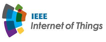 IEEE IoT