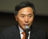 שגריר קוריאה בישראל