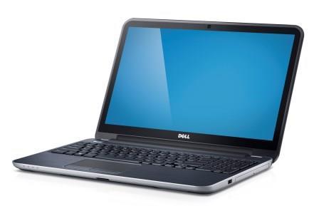 מחשב נייד דל